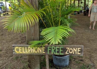 cellphonefree
