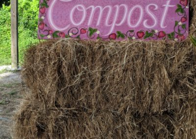 compostSign
