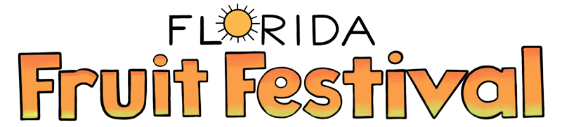 Florida Fruit Festival